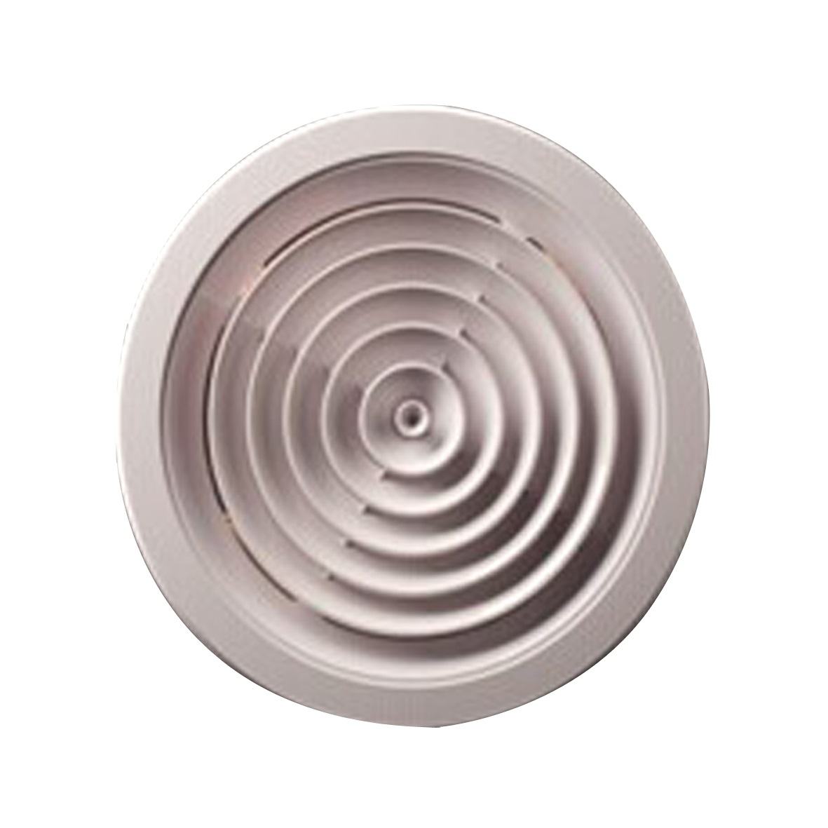 MULTIJET CEILING DIFFUSER grille diffuser Starget Supply:admin@  #735858