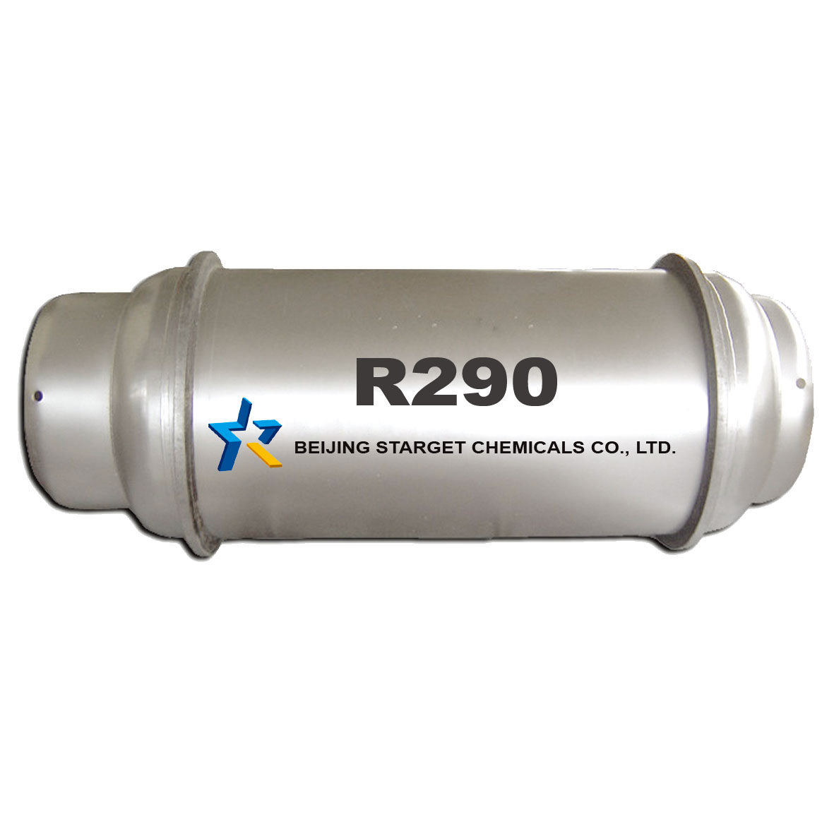Refrigerant R290