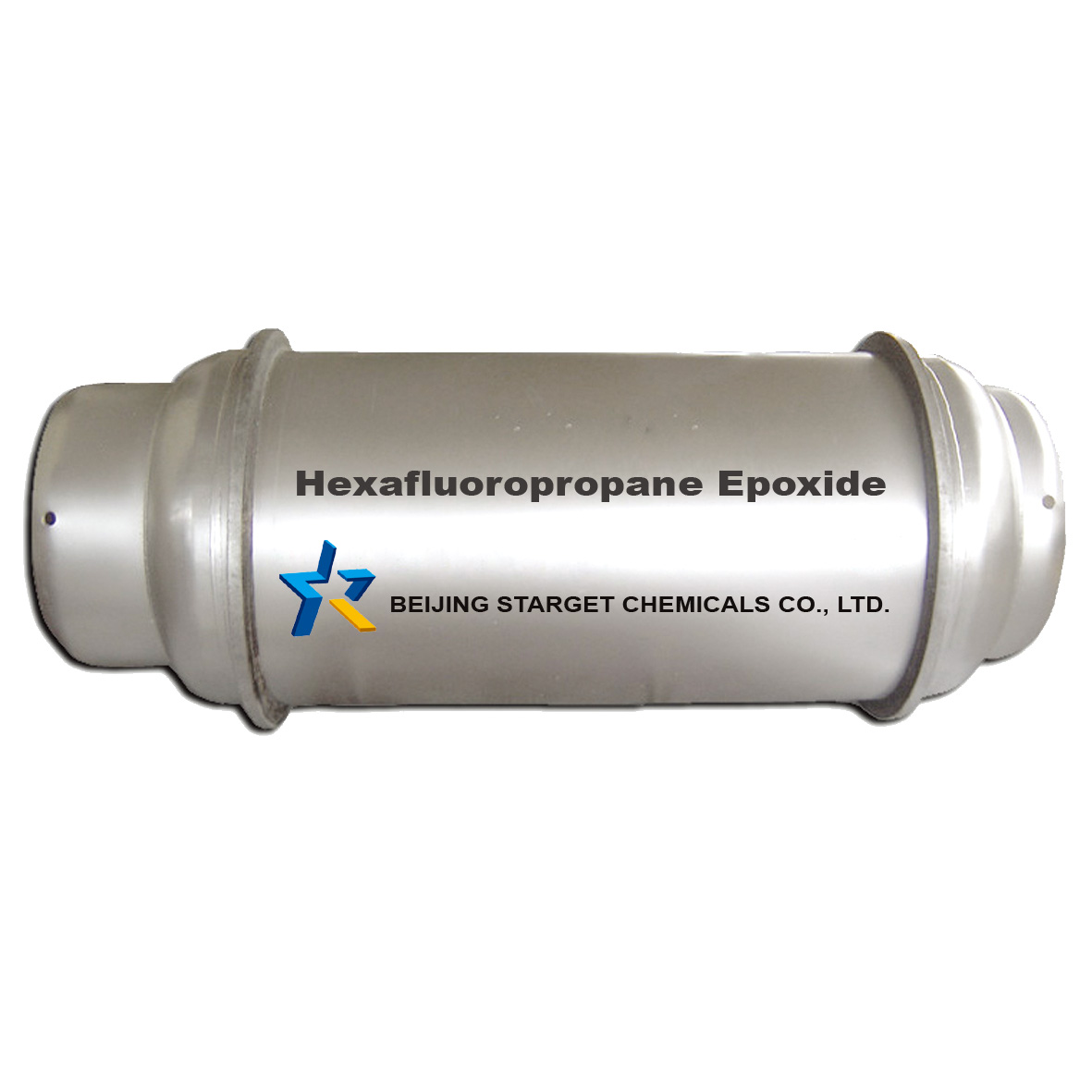 Hexafluoropropane Epoxide