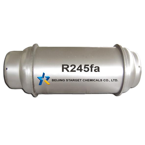 HFC245fa