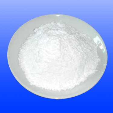 PTFE Medium Particle (JX-102)