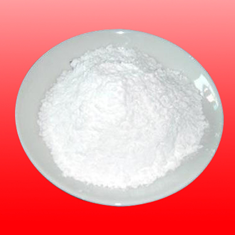PTFE Fine Powder (JX-201)